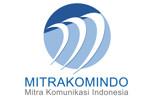 Lowongan PT Mitra Komunikasi Indonesia