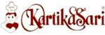 Lowongan PT Kartika Food Industry
