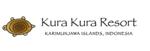 Lowongan Kura Kura Resort