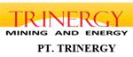 Lowongan PT. Trinergy