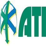 Lowongan PT Arnawa Teknologi Informasi