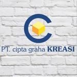 Lowongan PT Cipta Graha Kreasi