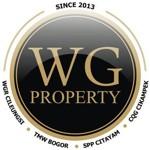 Lowongan PT. WG Property