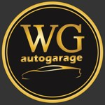 Lowongan PT. WG Autogarage