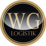 Lowongan PT. WG Logistik