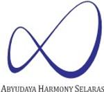 Lowongan PT Abyudaya Harmony Selaras