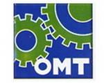 Lowongan PT Ovindo Metaltama Tehnik