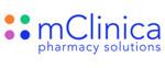 Lowongan mClinica Pte. Ltd (Jakarta)