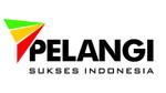 Lowongan PT Pelangi Sukses Indonesia Makassar