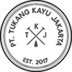 Lowongan PT Tukang Kayu Jakarta