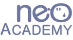 Lowongan Neo Academy