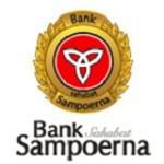 Lowongan Bank Sahabat Sampoerna