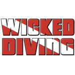 PT Wicked Diving Indonesia