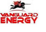 Lowongan PT Vanguard Energy Group