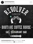 Lowongan PT Revolver Cinta Kopi