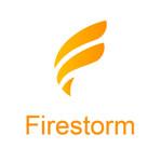 Lowongan Firestorm-sea Co., Limited
