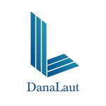 Lowongan www.danalaut.id