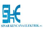 Lowongan PT Sinar Kencana Elektrik