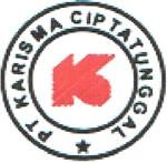 Lowongan PT.KARISMA CIPTA TUNGGAL
