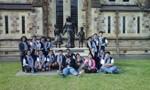 Lowongan Yayasan Santo Dominikus (Cimahi)