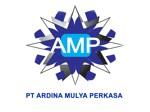 Lowongan PT Ardina Mulya Perkasa (Jakarta)