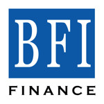 PT BFI FINANCE INDONESIA TBK (KLATEN)