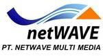 Lowongan PT Netwave Multi Media (Indopedia.id)