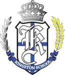 Lowongan Kingston School Medan