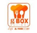 Lowongan gBox Kuliner