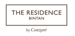Lowongan The Residence Bintan