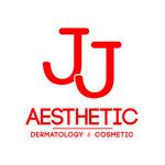 Lowongan JJ Aesthetic Dermatology & Cosmetic