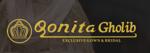 Lowongan PT Batik Qonita
