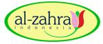 Lowongan Perguruan Al-Zahra Indonesia