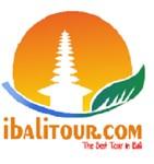 Lowongan I Bali Tour