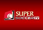 Lowongan Super Soccer TV