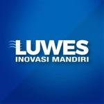 Lowongan PT Luwes Inovasi Mandiri (Depok)
