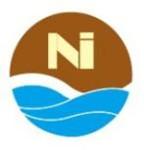 Lowongan PT Sungai Raya Nickel Alloy Indonesia