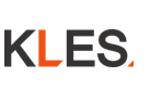 Lowongan KLES Inc