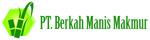 Lowongan PT Berkah Manis Makmur (jakarta)