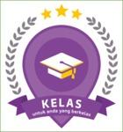 Lowongan PT Kelas Kreasi Indonesia