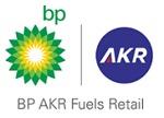 Lowongan BP AKR