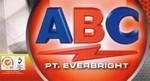 Lowongan PT Everbright (Medan)