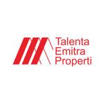 Lowongan PT Talenta Emitra Properti