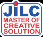 Lowongan JILC Makassar