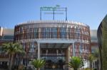 Lowongan Amarta Hills Hotel and Resort