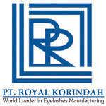 Lowongan PT Royal Korindah