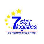 Lowongan PT 7 Star Logistics