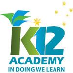 Lowongan K12 Royal Academy