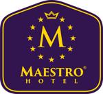 Lowongan Maestro Hotel