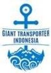 Lowongan PT Giant Transporter Indonesia (Jakarta)